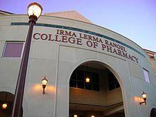 Texas A&M University–Kingsville - Wikipedia