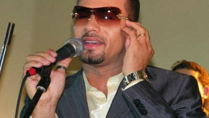 Raulin Rodriguez Abandona Show En Chicago Por Falta De Pago De Parte Del Empresario Roberto Perez