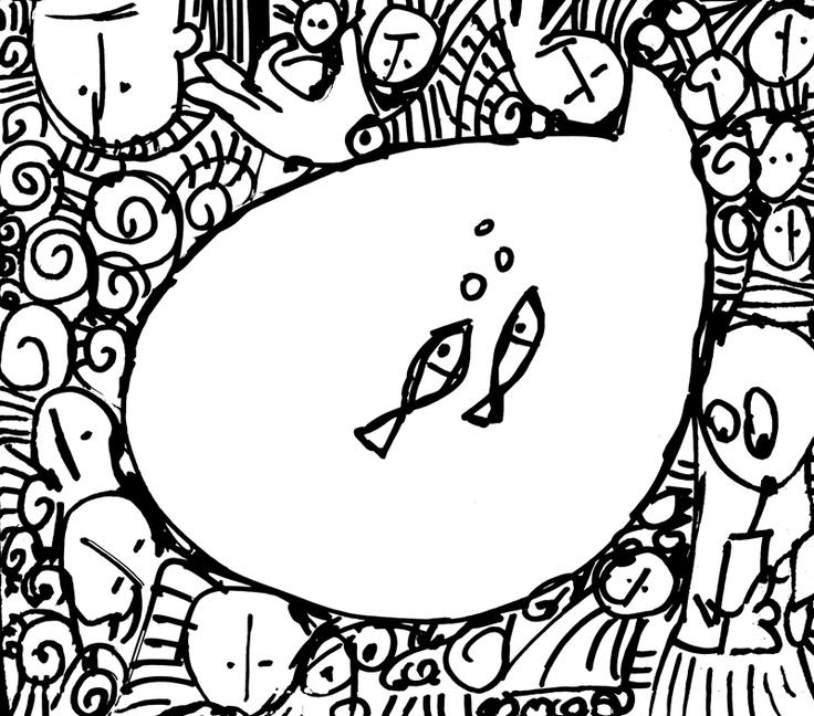 Mais uma caixa-arte-Interativa PEIPEX: Peixes Eternos Peixes. Acrescente a ela TV, álcool, futebol, BBB, novelas, pré conceitos, medos, e tudo ficará uma bolha, oca, assim.