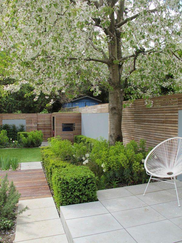 192 besten Garten Bilder auf Pinterest