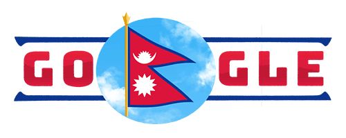 Nepal Republic Day 2017  Date: May 29 2017  The Republic of Nepal is a nation of immense diversity and cultural richness. Its also the only country in the world whose flag is not rectangular! The flags crimson red represents the bravery of Nepals people. Its blue borders symbolize peace and harmony for this nation of more than 120 ethnic groups speaking as many native languages that were united by the Republics formation in 2008.    The biggest ceremonial parades take place in Nepals capital…