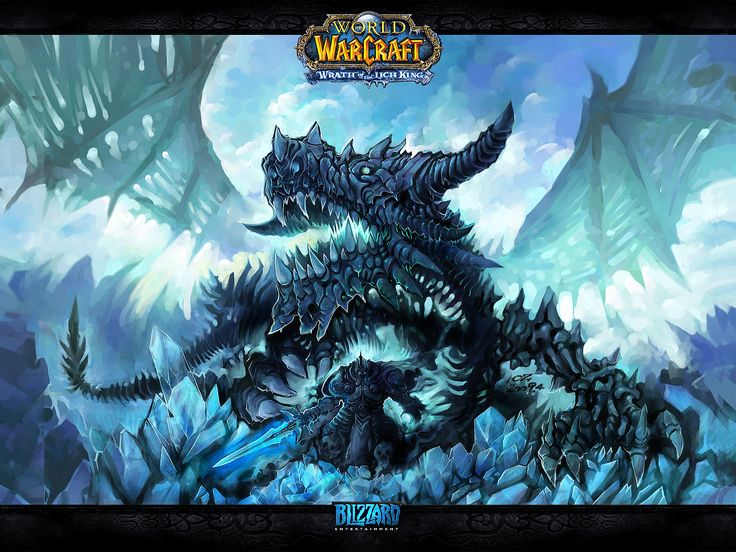 wow arthas rise of the lich king pdf