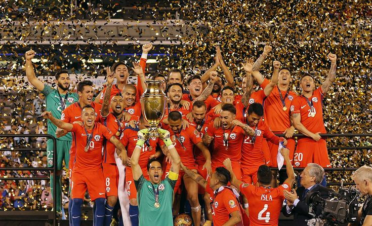 CHILE CAMPEON DE AMERICA (1600×971) http://yucatan.com.mx/deportes/futbol-internacional/final-copa-america-argentina-vs-chile-fotos