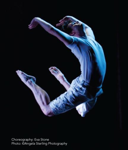Against the Grain | Men In Dance. Oct 12-14 + 19-21, 2012