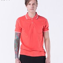 Bulk Blank Pique Men's Personalized Polo Shirt best seller follow this link http://shopingayo.space