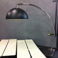 Lamp ellips