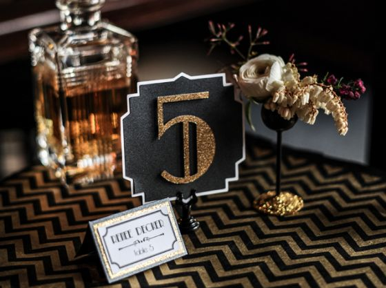 23 best Repass images on Pinterest Gatsby party Weddings and Gatsby wedding