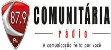 Radio Comunitaria broadcasts its programmes decorate its playlists for a socially and culturally diverse audience. In addition to the broadcast of a variety of information and entertainment programmes, Radio Comunitaria broadcasts diverse local productions. Their productions and information based programs contains such as current affairs, culinary, cultural, entertainment and sports fields. They are working as a bridge between listeners and music.