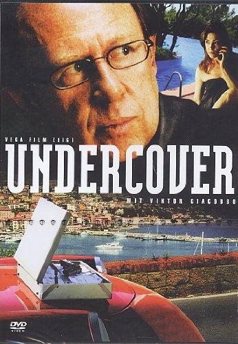 Undercover * IMDb Rating: 5,5 (61) * 2005 Switzerland * Darsteller: Viktor Giacobbo, Anna Schinz, Nana Krüger,