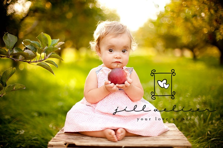 :)Pictures Ideas, Photos Ideas, Baby Pumpkin, Apples Orchards Baby Pictures, Photo Challenges, Fall Photos, Apples Orchards Photos Shoots, Photos Challenges, Photography Ideas