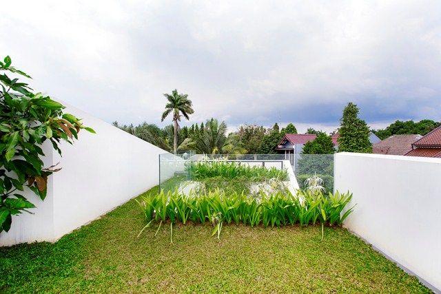 rumah ramah lingkungan di indonesia