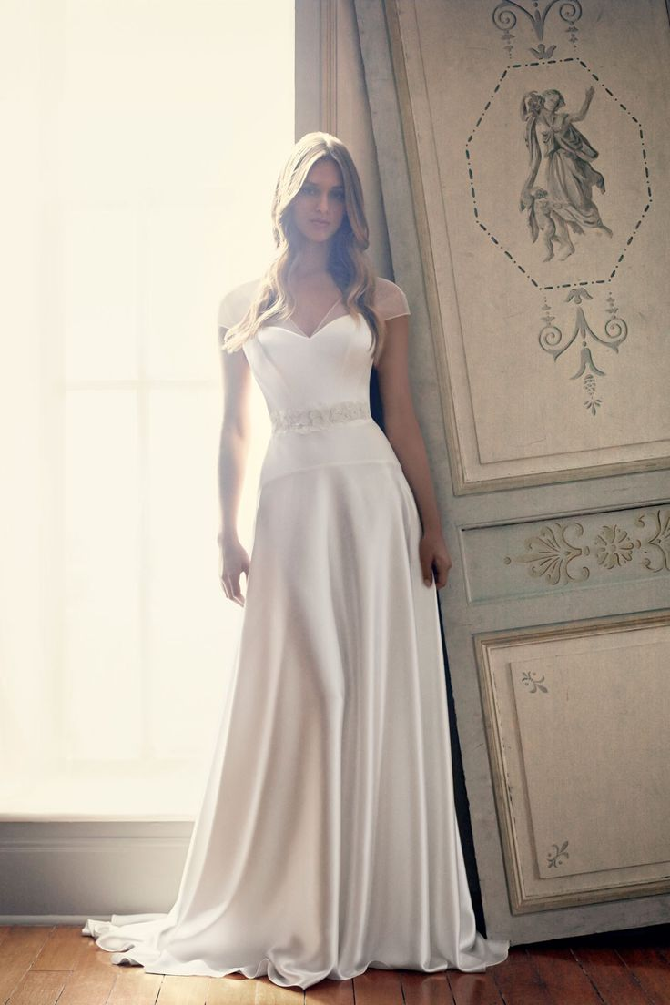 96 best suzanne neville images on pinterest short wedding gowns wedding dresses the ultimate gallery bridesmagazine ombrellifo Choice Image