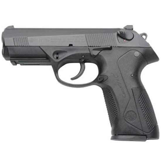 Beretta Px4 Storm 40 S W Compact Semiautomatic Pistol: 64 Best Beretta 96A1 .40S&W Images On Pinterest