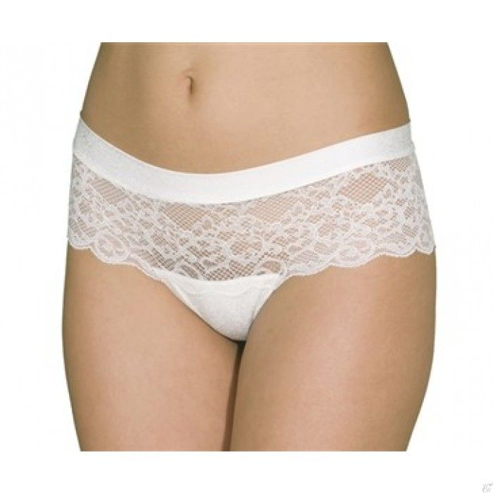 @WomenWantsNL #hipster #womenwants #selmark #lingerie #bridetobe #kant #ivoor