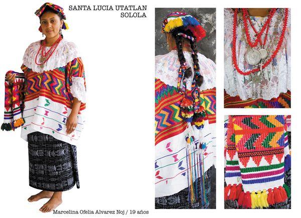 santa cruz del quiche spanish girl personals Guatemalan textiles guatemala city girl scouts santa cruz este soy yo maya traditional clothes  (costume of santa maria nebaj, quiche)  santa cruz del quiché, .
