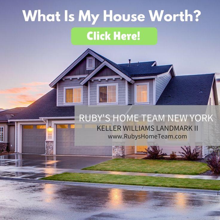 11 best Home Sale images on Pinterest Real estates, Flyer - home for sale template