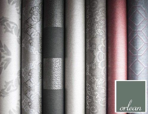Casapronta design e interiores - Pinterest Design Interior