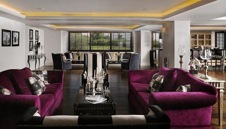 Φώτα στο 4* Porto Rio Hotel & Casino στο Ρίο!