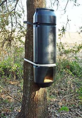 25 Best Ideas About Tripod Deer Stand On Pinterest