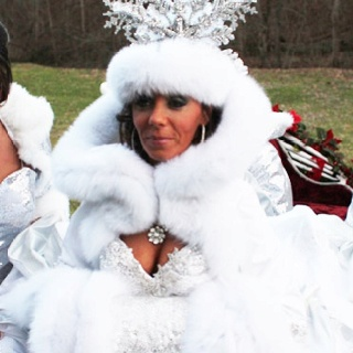 my big american gypsy wedding episode guide