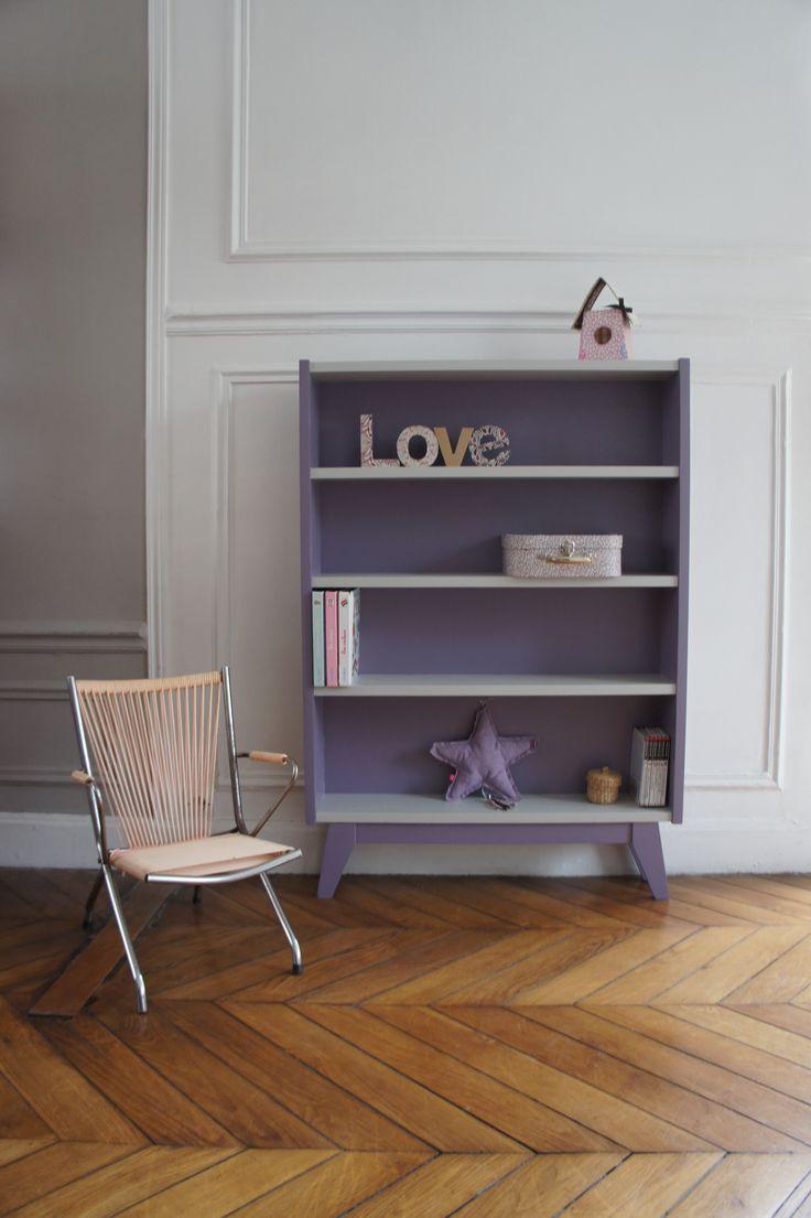 plus de 1000 id es propos de petit toit l 39 atelier sur pinterest recherche mauve et tables. Black Bedroom Furniture Sets. Home Design Ideas