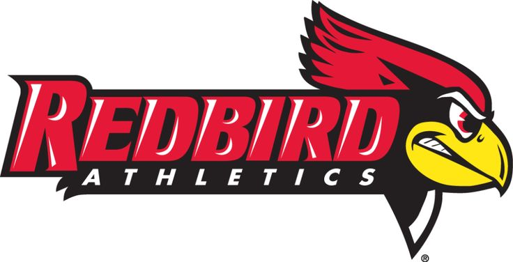 "College Football America, the signature publication of RoadTripSports, is proud to unveil its NCAA Football Championship Subdivision (FCS) Top 30 Preseason football rankings for 2013. The Illinois State Redbirds are No. 9. To purchase the College Football America 2013 Yearbook Encyclopedia -- which features 919 college football teams and 454 full-color pages -- for just $5.99, go to lulu.com and search for ""College Football America."""