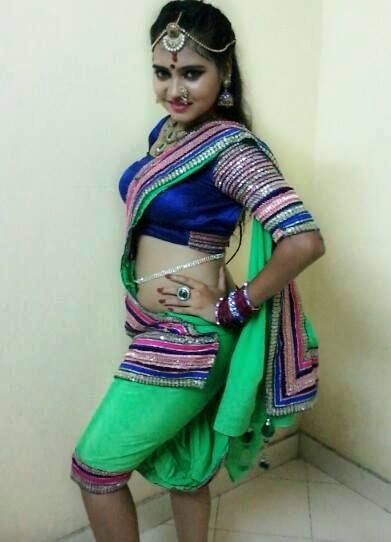 1000+ Images About Saree On Pinterest