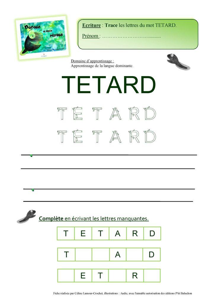 tetard http://www.amazon.fr/Nanard-Petit-Tetard-Celine-Lamour-Crochet/dp/1091234094/ref=sr_1_4?s=books&ie=UTF8&qid=1400265103&sr=1-4&keywords=c%C3%A9line+lamour-crochet