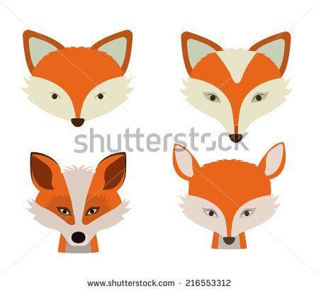 stock-vector-animal-design-over-white-background-vector-illustration-216553312.jpg (450×411)