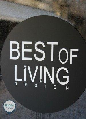 Braga Cool - Comprar - Best of Living