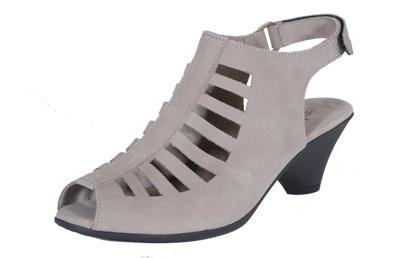 Arche Shoes Paris Shops