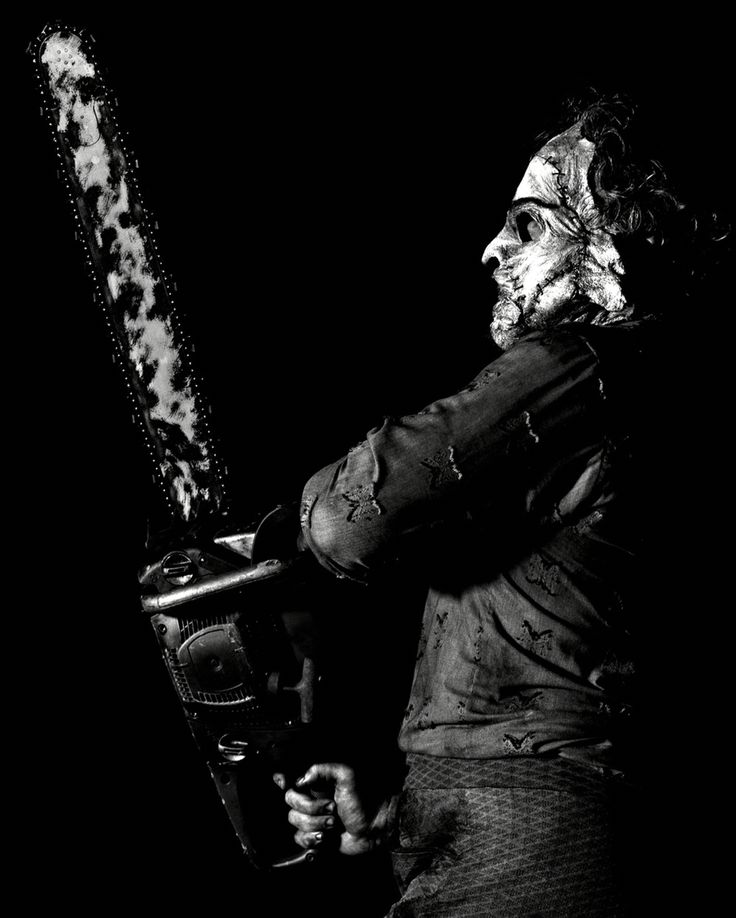 25 Best Ideas About Texas Chainsaw Massacre On Pinterest: 17 Best Images About The Texas Chainsaw Massacre On