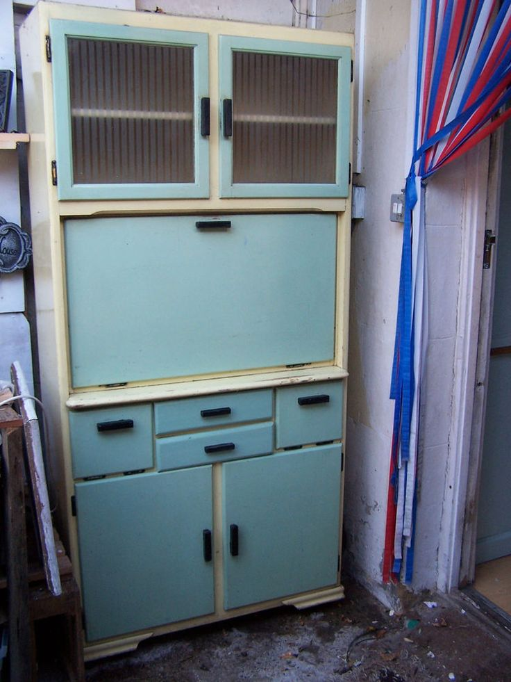 Prestige Kitchen Cabinets 32 best utility furniture images on pinterest | postwar, english