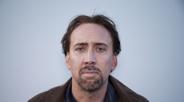 Nicolas Cage Actor Face Wallpaper Hd Man 4k Wallpapers Images Photos And Background Nicolas Cage Actors Celebrity Wallpapers