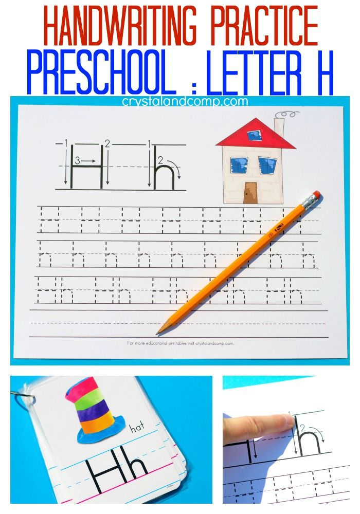 17 best images about handwriting practice on pinterest handwriting worksheets printing. Black Bedroom Furniture Sets. Home Design Ideas
