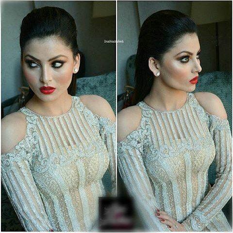 • have a good evening guys ;) follow this beautiful  girl → @deepikapadookone @deepikapadookone . . #urvashi #rautela #urvashirautela#urvashirautelaforerver #ggm #deepikapadukone #priyankachopra #sonakshisinha #sonamkapoor #shraddhakapoor  #shahrukhkhan #salmankhan #aishwaryarai #kajol #preityzinta #ranimukherjee @urvashirautelaforever #jacquelinefernandez #nehasharma #sunnyleone #evelynsharma #amyjackson #humaqureshi #bollywood #bollywoodactress #queenofbollywood