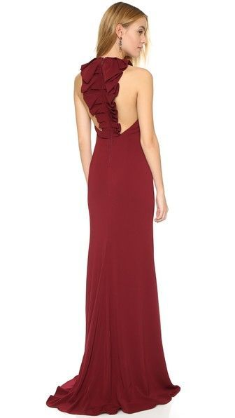 Evening dress hire yorkshire bmd