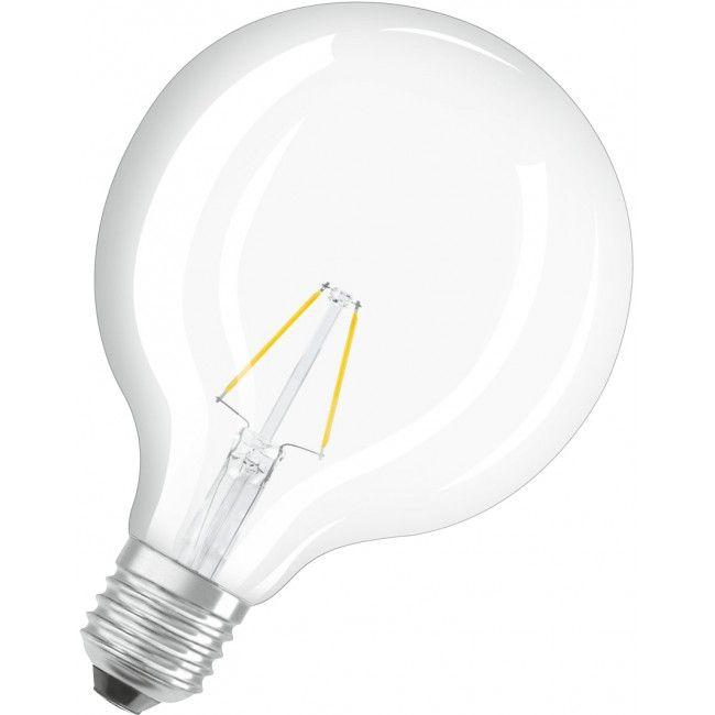 led lampen lumen vergleich optimale bild und fbebbfbbaebe osram globes