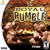 WWF Royal Rumble dreamcast cheats