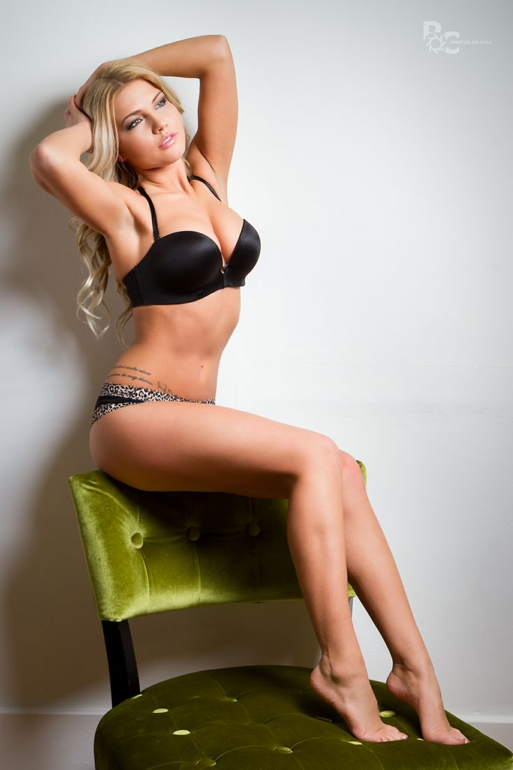 Paige Green Chair Photos On Call Pinterest