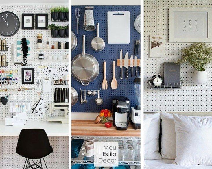 10-objetos-casa-organizada-pegboard