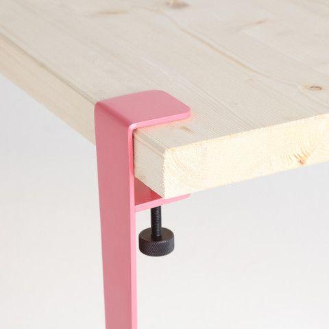 Concours | Une table nomade grâce à Tip Toe ! | DecoCrush http://www.decocrush.fr/index.php/2015/05/09/concours-une-table-nomade-grace-a-tip-toe/#.VVjvTUQQBgE.twitter
