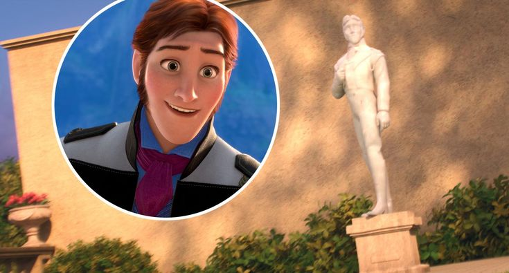 In the past, M has revealed 20 mind-blowing hidden messages in your favorite Disney movies, as well as 10 fan theories about Disney movies that...