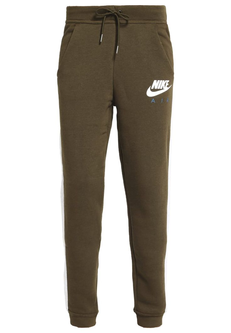 https://www.zalando.no/nike-sportswear-treningsbukser-dark-loden-birch-heather-white-ni121a035-n11.html