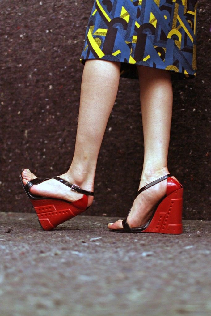 prada shoes tumblr photography girl exercises and poops