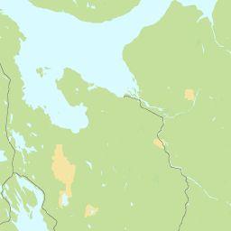Kaart Noorwegen. Plan je reis met Visit Norway map tools waar je duizenden verschillende suggesties en aanbiedingen kunt vinden. Zie je in Noorwegen!