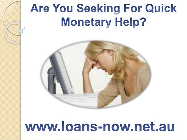 Online Cash Loans- Avail Instant Short Term Payday Loans Support For Quick Needs Via Online Method
