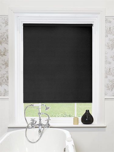 waterproof roller blinds for bathroom your grout