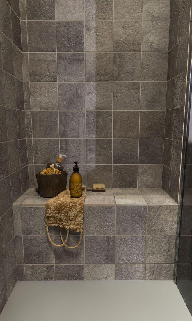 Les 19 meilleures images du tableau Coffre banc salle de bains sur ...