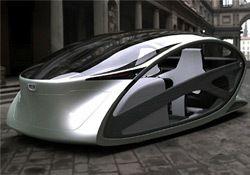 carro-futurista-peugeot-conceito-metromorpho = Desenhado por Roman Mistuik projeta a Peugeot  este conceito de carro parece uma mistura do cenário dos filmes Minority Report e Transformers http://www.techzine.com.br/arquivo/conceito-carro-que-estaciona-na-parede-do-seu-prdio/